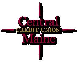Maine Credit Union Car Loan Rates
