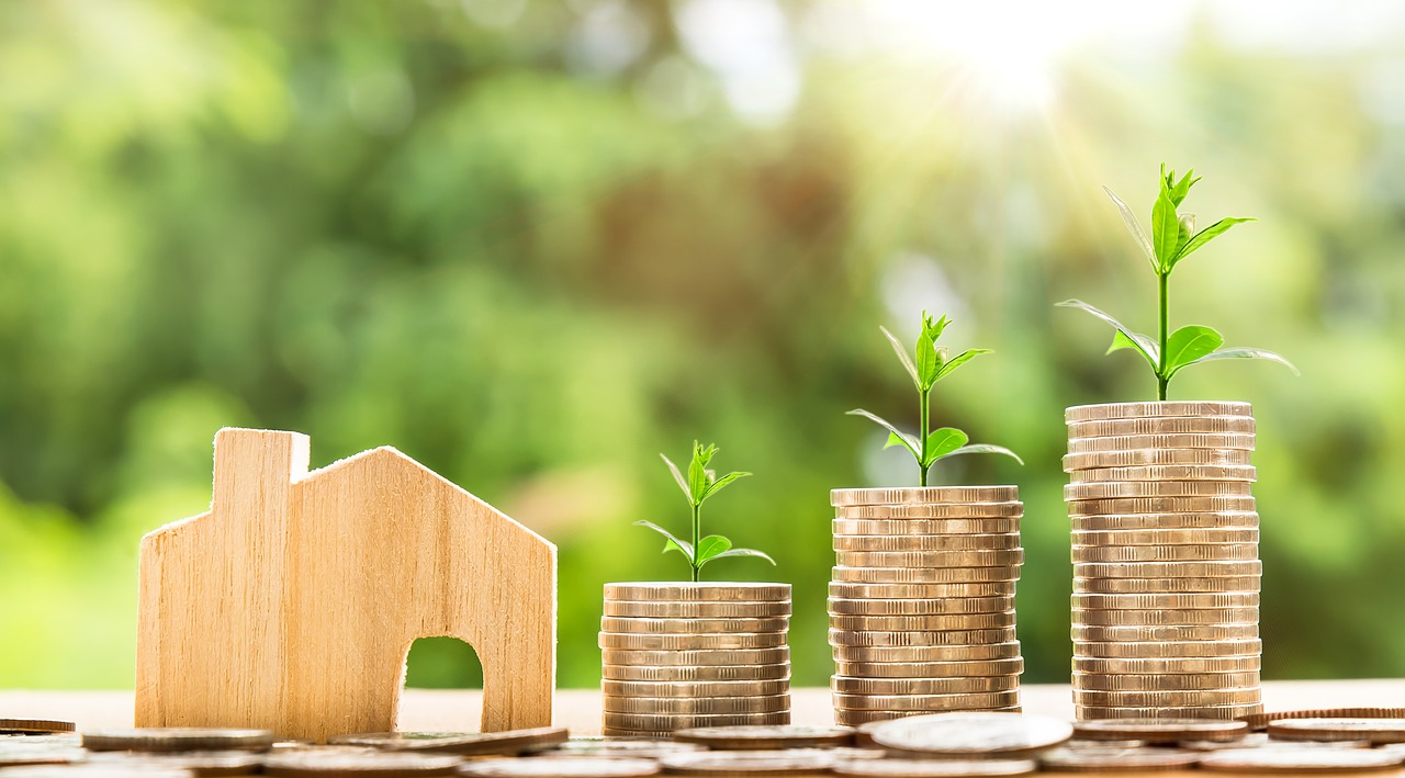 the benefits of loans and building credit