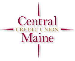 Maine Credit Union Car Loan Rates
