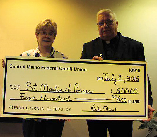 Ent Federal Credit Union Auto Loan Rates And Calculators: Central Maine Credit Union: